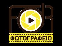 logos-200x150.png