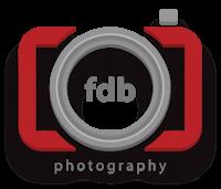 fdb-logo-white-web.png
